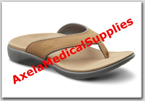 dr may footwear australia contain gadeanfootwear id shoes western sandals image perth comfort media posts comforter store gadean