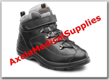 extra casual women anne comfort beige pr depth best dr annie womens comforts shoe s comforter x shoes