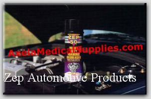 Automotive Product