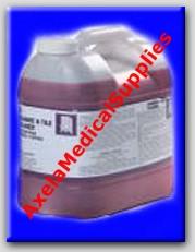Zep Ceramic Tile Cleaner Detail Information