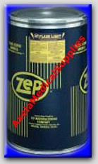 Zep flash light heavy duty concrete cleaner detail for Heavy duty concrete floor cleaner