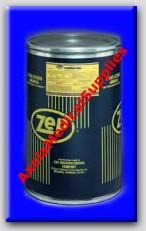 Zep Formula 949 Heavy Duty Stripper 125 Pound Drum