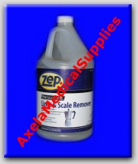 Zep Cleaners Amp Degreasers