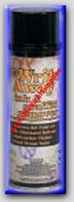 Hoover U5165 Fold Away Bagless Upright Vacuum
