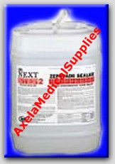 Zeparade Sealer High Adhesion Floor Sealer Water Based